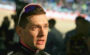 James McCallum