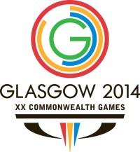 Commonwealth Games Glasgow