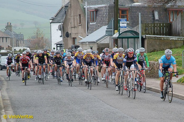 Scottish Road Race Championship