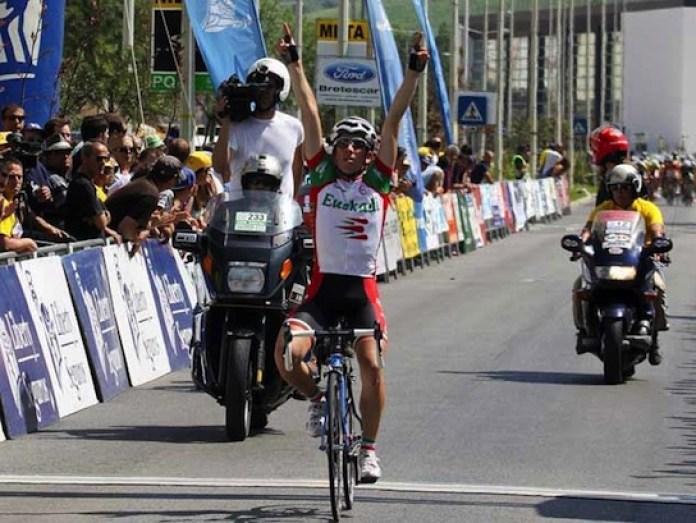 Trofeu Joaquim Agostinho