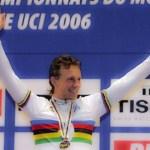 Peter Schep