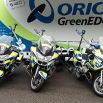 OrIca GreenEdge