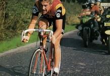 Bob Chadwick