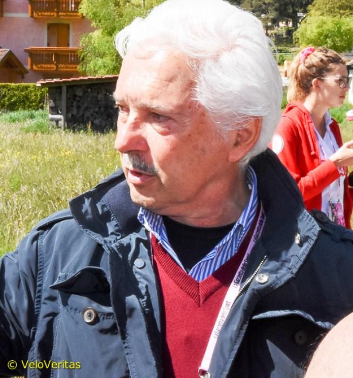 Roger Kluge