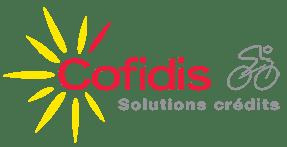 cofidis-2016