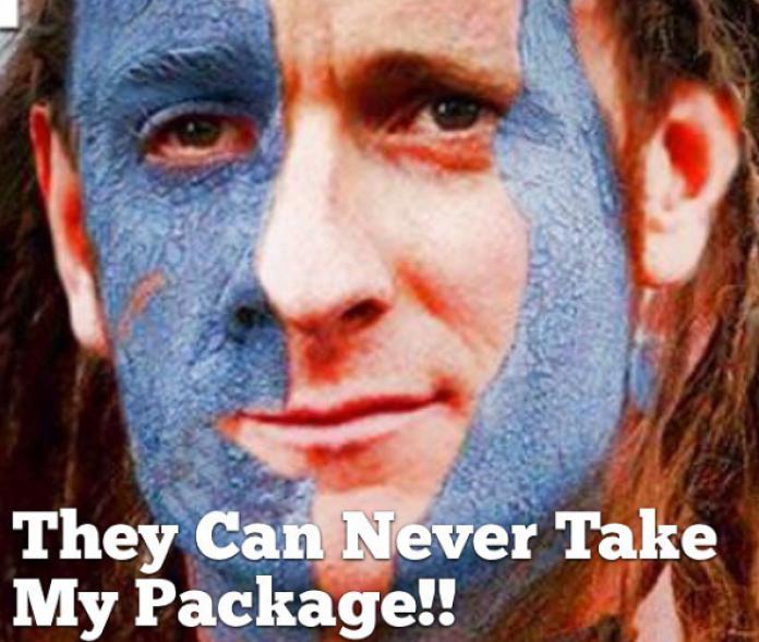 Wiggins Package