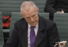 Wiggins Select Committee