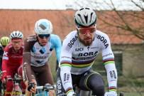 Sagan looking strong.