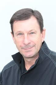 Paul Sherwin