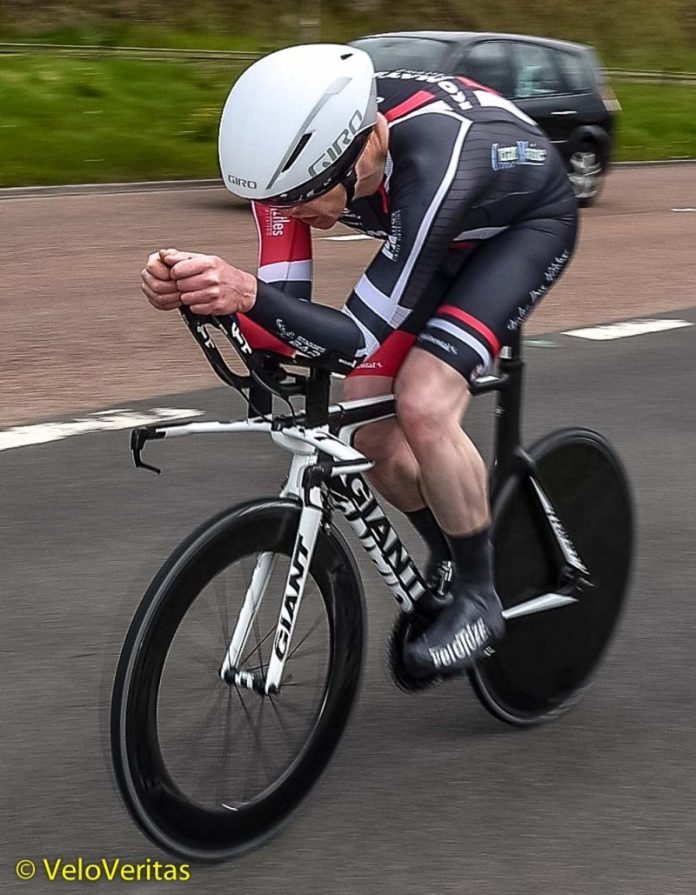 Scottish 10 Mile TT Championships 2019