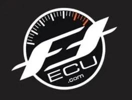 FTecu Logo FlashTune
