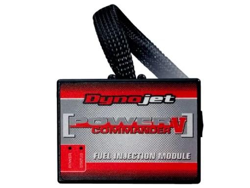 PowerCommander V 5