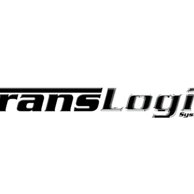 Translogic Systems