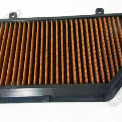 Sprint Filter PM156S GSXR1000 2017