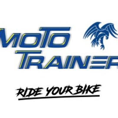 MotoTrainer
