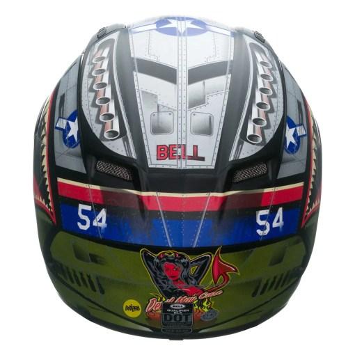 bell-qualifier-dlx-mips-street-helmet-devil-may-care-matte-back__26468.1537522212.1280.1280