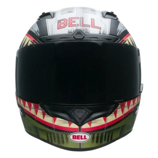 bell-qualifier-dlx-mips-street-helmet-devil-may-care-matte-front__19121.1537522212.1280.1280