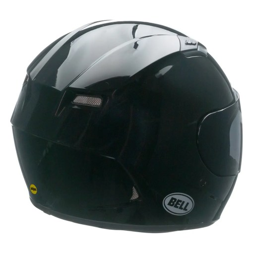 bell-qualifier-dlx-mips-street-helmet-gloss-black-back-right__49937.1537522394.1280.1280