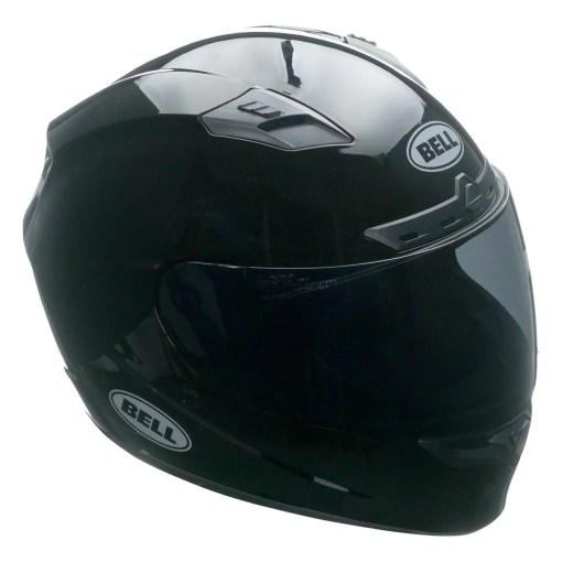 bell-qualifier-dlx-mips-street-helmet-gloss-black-front-right__84969.1537522394.1280.1280