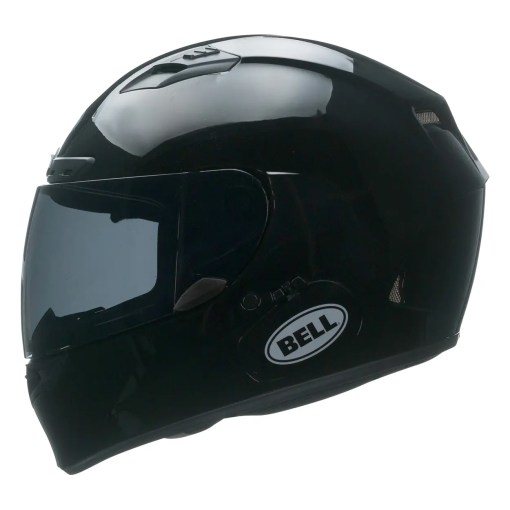 bell-qualifier-dlx-mips-street-helmet-gloss-black-left__46746.1537522394.1280.1280