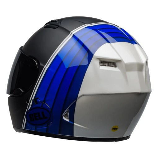 bell-qualifier-dlx-mips-street-helmet-illusion-matte-gloss-black-blue-white-back-left__29586.1537522045.1280.1280