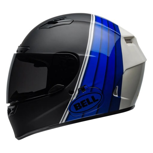 bell-qualifier-dlx-mips-street-helmet-illusion-matte-gloss-black-blue-white-left__40219.1537522045.1280.1280