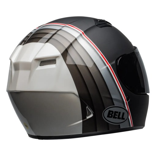 bell-qualifier-dlx-mips-street-helmet-illusion-matte-gloss-black-silver-white-back-right__08001.1537521993.1280.1280
