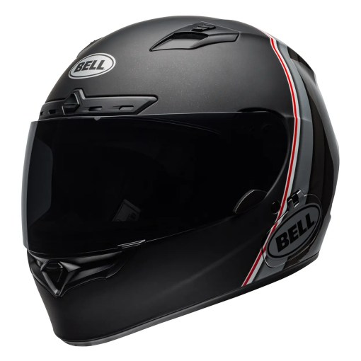 bell-qualifier-dlx-mips-street-helmet-illusion-matte-gloss-black-silver-white-front-left__95401.1537521993.1280.1280