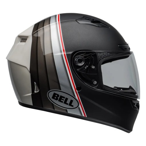 bell-qualifier-dlx-mips-street-helmet-illusion-matte-gloss-black-silver-white-right-2__58336.1537521992.1280.1280