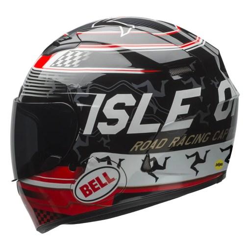 bell-qualifier-dlx-mips-street-helmet-isle-of-man-18-gloss-black-red-back-left__34024.1537522331.1280.1280