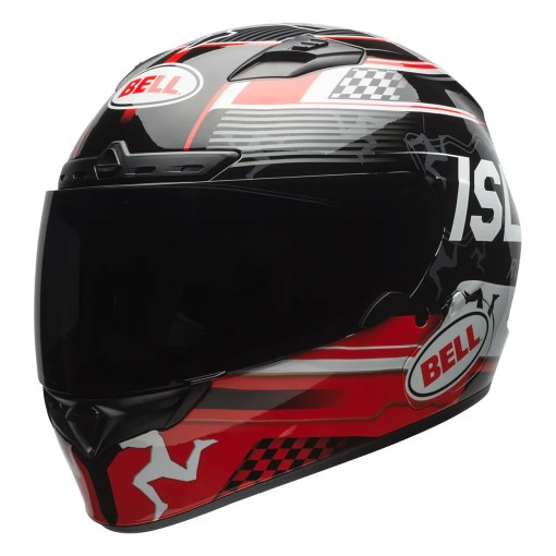 bell-qualifier-dlx-mips-street-helmet-isle-of-man-18-gloss-black-red-front-left__87875.1537522331.1280.1280