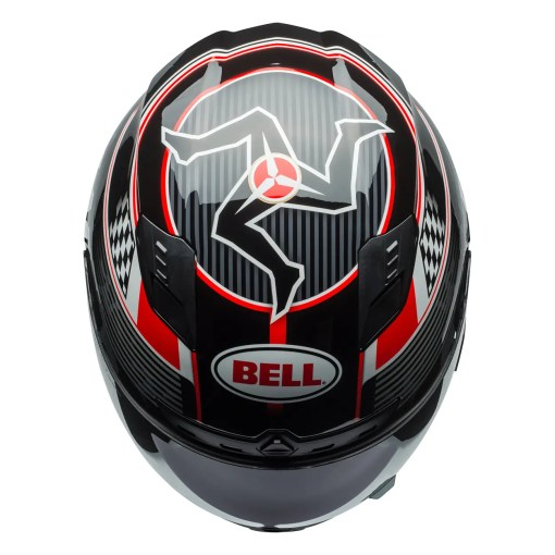 bell-qualifier-dlx-mips-street-helmet-isle-of-man-18-gloss-black-red-top__98253.1537522329.1280.1280