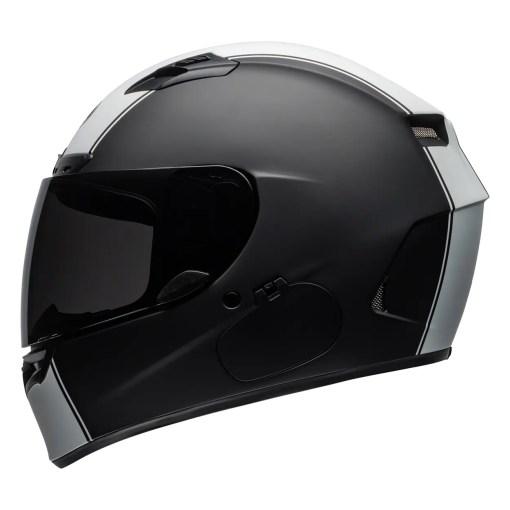 bell-qualifier-dlx-mips-street-helmet-rally-matte-black-white-left__36070.1537522274.1280.1280