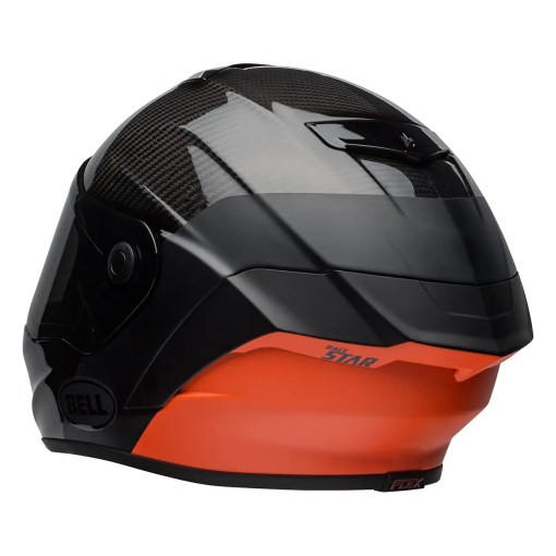 bell-race-star-flex-street-helmet-carbon-lux-matte-gloss-black-orange-back-left__55308.1537522839.1280.1280