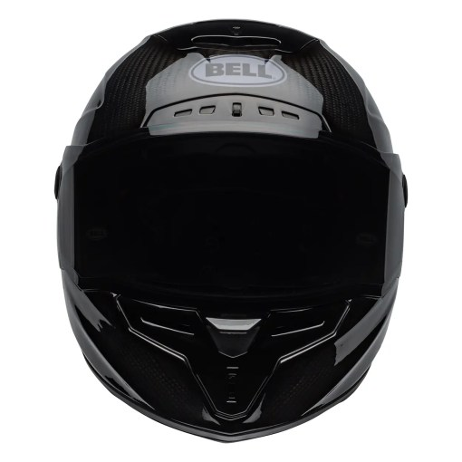 bell-race-star-flex-street-helmet-carbon-lux-matte-gloss-black-orange-front__86086.1537522839.1280.1280