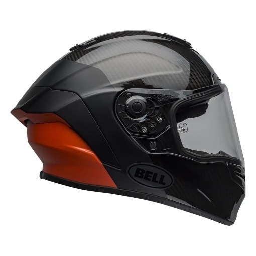 bell-race-star-flex-street-helmet-carbon-lux-matte-gloss-black-orange-right-2__28952.1537522835.1280.1280