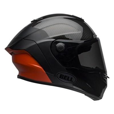 bell-race-star-flex-street-helmet-carbon-lux-matte-gloss-black-orange-right__43734.1537522839.1280.1280