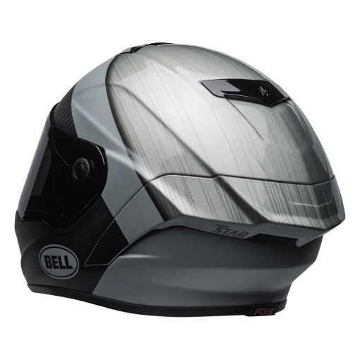 bell-race-star-flex-street-helmet-surge-matte-gloss-brushed-metal-grey-back-left__58638.1537522974.1280.1280