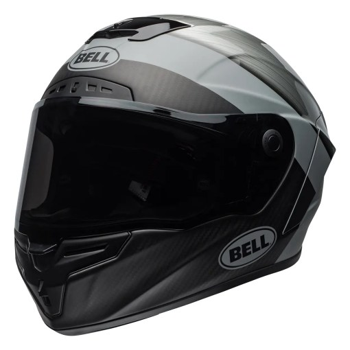 bell-race-star-flex-street-helmet-surge-matte-gloss-brushed-metal-grey-front-left__28947.1537522974.1280.1280