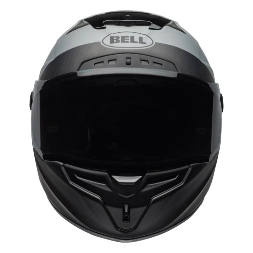bell-race-star-flex-street-helmet-surge-matte-gloss-brushed-metal-grey-front__44004.1537522974.1280.1280