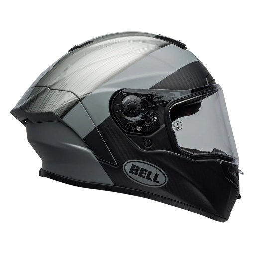 bell-race-star-flex-street-helmet-surge-matte-gloss-brushed-metal-grey-right-2__91967.1537522974.1280.1280
