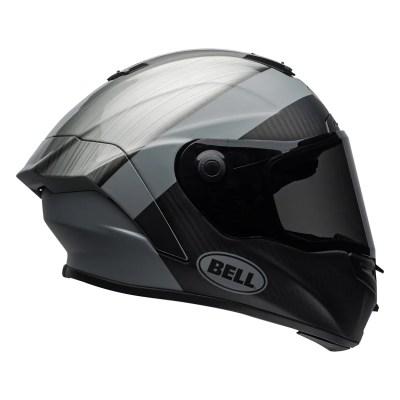 bell-race-star-flex-street-helmet-surge-matte-gloss-brushed-metal-grey-right__68030.1537522974.1280.1280