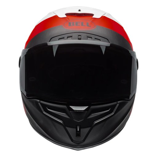 bell-race-star-flex-street-helmet-surge-matte-gloss-white-red-front__12228.1537522884.1280.1280
