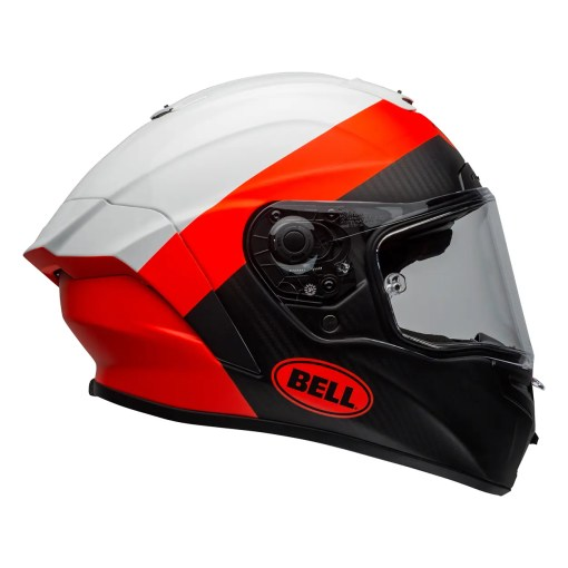bell-race-star-flex-street-helmet-surge-matte-gloss-white-red-right-2__20943.1537522883.1280.1280