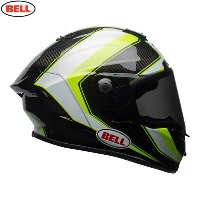 bell-race-star-street-helmet-gloss-white-hi-viz-green-sector-r__78259.1519640661.1280.1280