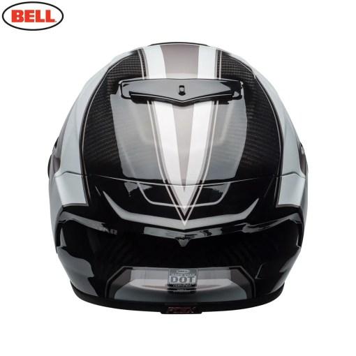 bell-race-star-street-helmet-gloss-white-titanium-sector-r__37009.1505908233.1280.1280