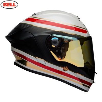 bell-race-star-street-helmet-rsd-gloss-matte-white-red-carbon-formula-r-fill__49317.1505908312.1280.1280
