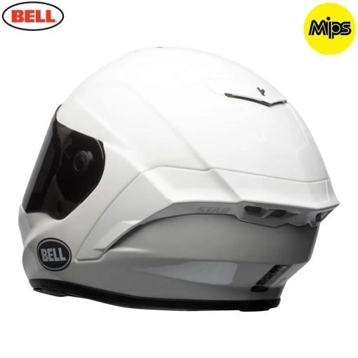 bell-star-mips-street-helmet-gloss-white-t__22765.1505911592.1280.1280