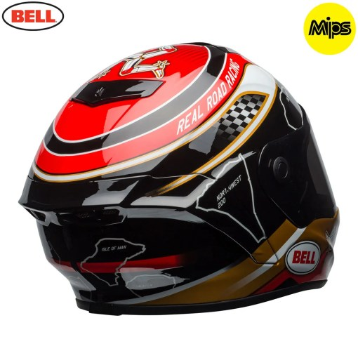 bell-star-mips-street-helmet-isle-of-man-18-gloss-black-gold-br__62883.1505911539.1280.1280