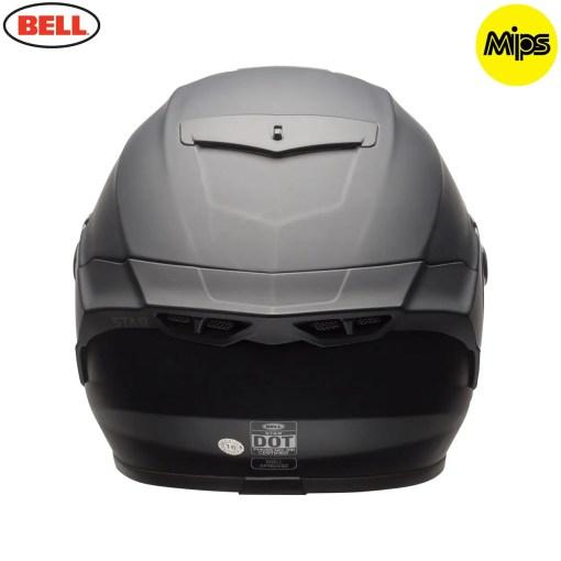 bell-star-mips-street-helmet-matte-black-b__13543.1505911655.1280.1280